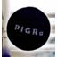 各種配管内洗浄用具『PiGRa』 製品画像