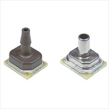 圧力センサ 基板実装圧力センサ ABP2シリーズ 製品画像