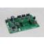 T2001C Inverter Unit 製品画像
