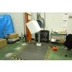 医療機器包装 包装システム性能試験サービス 製品画像
