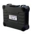 ポータブルバッテリー電源『PVS-192』【蓄電池】【非常用】 製品画像
