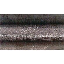 銅合金条『高導電率独自合金 PTC』 製品画像