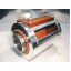 スリップリング 貫通型 標準タイプ『TSR860』 製品画像