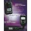 デジタル簡易無線機『IC-DU65C/IC-DU6505B』 製品画像
