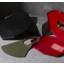 景品や記念品にも!抗菌抗ウイルスマスクケース『SLIM BOX』 製品画像