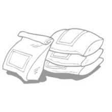 三洋興業 土質安定材 製品画像