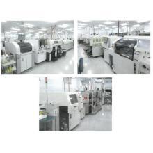 『SMT実装』 製品画像