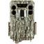 屋外型センサーカメラ トロフィーカムXLT30MPノーグロウDC 製品画像