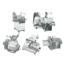 食品加工機/調理機器 製品ラインアップ 製品画像