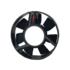 LEDヘッドライト用耐水ファンモータ #LEDヘッドライト 製品画像