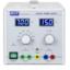 直流&交流安定化電源 M10-AD150-7 製品画像