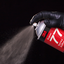 『3M Super77 マルチ用途スプレーのり』 製品画像