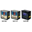 自動力率調整器/自動三相力率制御器『KCP-□□』 製品画像