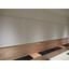 間仕切りや目隠しに適したロールスクリーン施工例|ホテルアクア黒部 製品画像