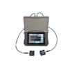 【非破壊試験機レンタル】超音波試験機パンジット PL-200 製品画像