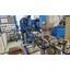 【ガンドリル加工】高精度な深穴加工 製品画像