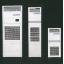 超音波ドライミスト「次世代型空気清浄機」 製品画像