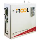 セミドライ加工用潤滑システム 製品画像