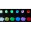 LED製品の設計製作サービス 製品画像