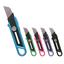 ナイフ『ルピカ』 製品画像