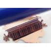 【新製品】光沢用銅ナノ粒子(従来の銅粒子塗料より光沢度がUP) 製品画像