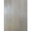 【塗装のチカラ】木工家具を鏡面に仕上げる 製品画像