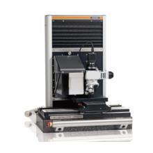 微小硬さ試験機『FISCHERSCOPE HM2000』 製品画像