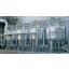 FMフィルター(水ingエンジニアリング製) 製品画像