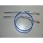 保護管付モールド熱電対(テフロン被覆) 製品画像