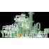 構造物・プラント設備をCADデータ化!3次元測定・計測サービス 製品画像