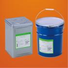 PCW 不定形品・接着剤 製品画像