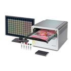 Incucyte 生細胞解析システム 製品画像