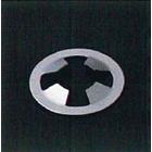 スピードナット 製品画像