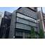 【ブラインド施工事例】銀行でのイルミネーション 製品画像