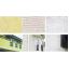 無機質系外壁仕上げ材 新外装材 Sens/Tail 製品画像