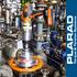 ゲートバルブ電動レンチ DA1-S トルク1300Nm 製品画像