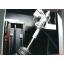 ロッドアノード型 X線発生器 製品画像
