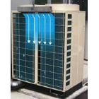 エアコン冷却システム『エネ助くん』 製品画像