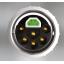 CONEC社製 IND4.0用コネクタ 製品画像