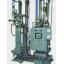 LPガス容器再検査設備~合理化と省力化を徹底的に追求~ 製品画像