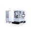 ワイヤー放電加工機『VPulse 500』 製品画像
