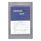 コンクリート打継面処理剤『トライテックス CB-20』 製品画像