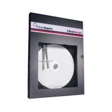 チャートレコーダー・12インチ・記録計・Clearscan 製品画像
