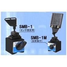 センサ固定用マグネットベース『SMBシリーズ』 製品画像