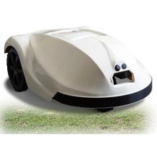ロボット草刈機『KRONOS』 製品画像