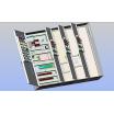 3D盤作図ソフト「3D盤図」 製品画像
