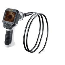 工業用内視鏡 ビデオフレックスG3ウルトラスリム 製品画像