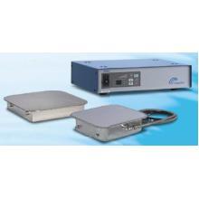 超音波洗浄機『CleanRex』 製品画像