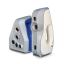 ハンディ型フルカラー3Dスキャナ|Artec 製品画像