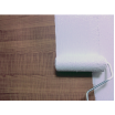柿渋成分入り 自然塗り壁材『パーシモンウォール』 製品画像